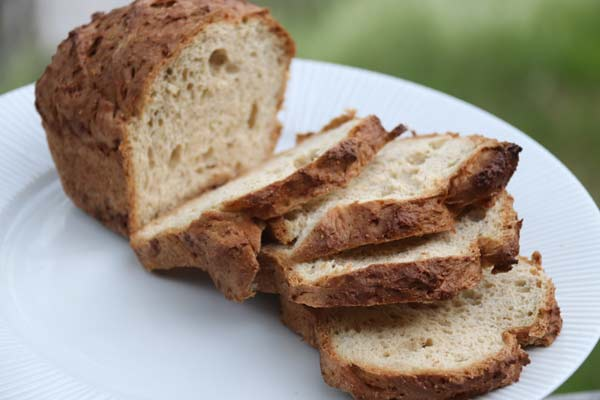 low-carb-brot-kaufen-dr-almond-toastbrot