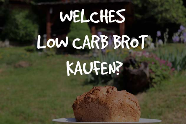welches-low-carb-brot-kaufen